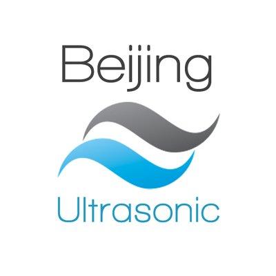 Beijing Ultrasonic