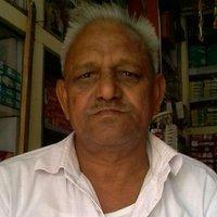 Deviram Ji