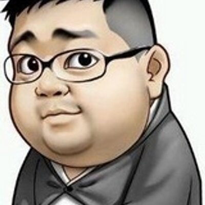郭丝脱噎夫食基 | Social Profile