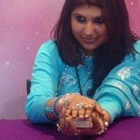Praggya Sharmaa | Social Profile