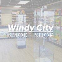 Windy City Smoke Shop