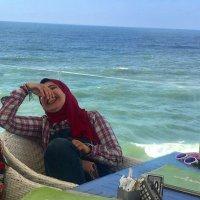 @Aya_khaled_95