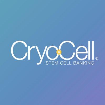 Cryo-Cell de México