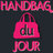 @HandbagDuJour