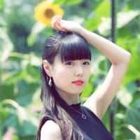 @yuriko_ode