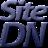 @SiteDN