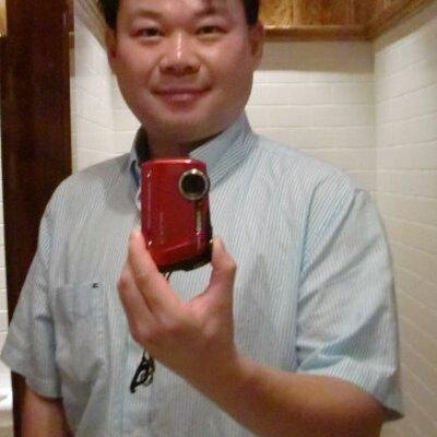Tony Tsai | Social Profile