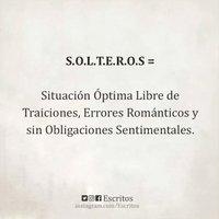 @Alfonsoangeles5