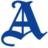 Avisen_Agder
