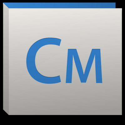 Cameron Munro | Social Profile