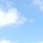 blue_on_heavens
