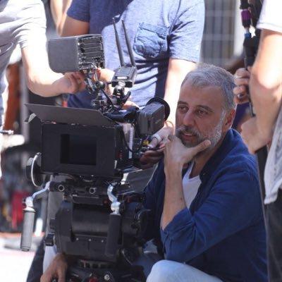 Hamdi Alkan's Twitter Profile Picture