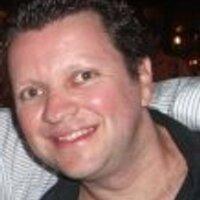 Tim Hardingham   Social Profile