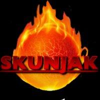 @Skunjak