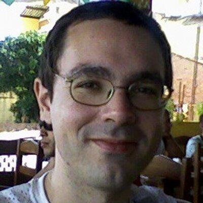 Pedro baldurquino | Social Profile