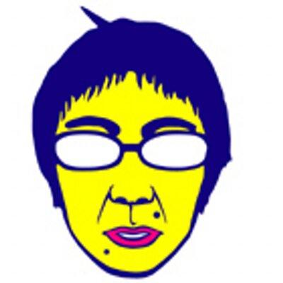 YAMAZAKIHIDEO | Social Profile