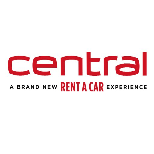 Central Rent A Car