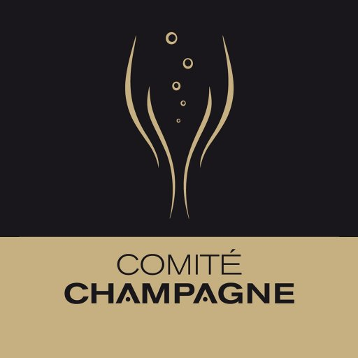 Champagne (officiel)