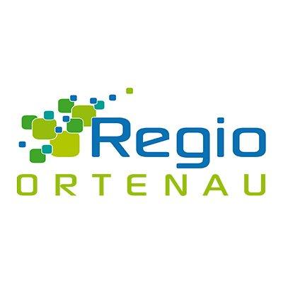 Regio Ortenau