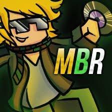 MineBoxRadio