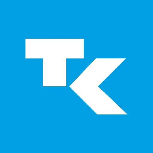 TK Karriereteam