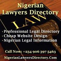 @NigeriaLaw