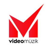 videomuziktv