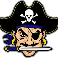 @Pirates_CHS