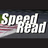 SpeedRead