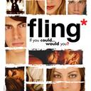 flingmovie