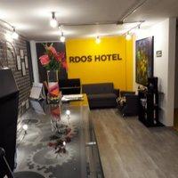@Hotel_Rdos