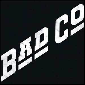 The Bad Company