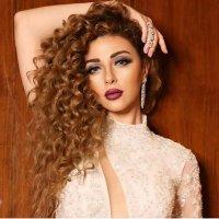 @myriamya_love