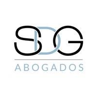 @sdgabogados