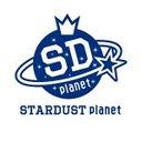 STARDUST PLANET - スタプラモバイル
