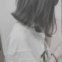 @Nagase__lov