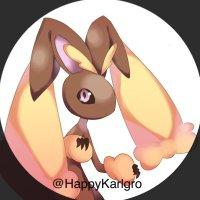 @HappyKarlgro