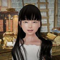 @yoshio_HS