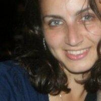 Mariya K | Social Profile