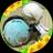 The profile image of miya_1827