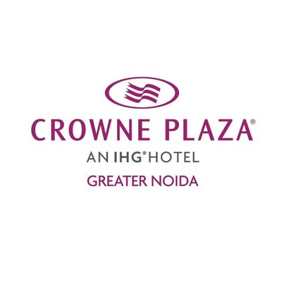 Crowne Plaza GN