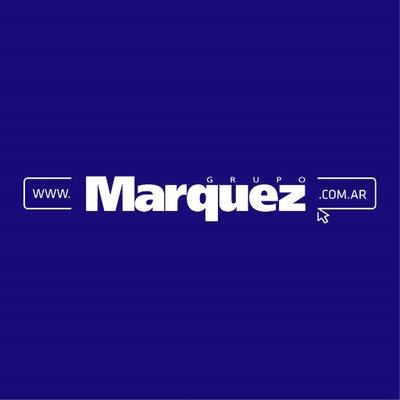 Grupo Marquez
