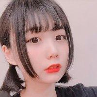 @Ki__mitsu_____