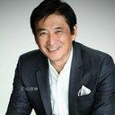 藤岡幸夫 Sachio Fujioka