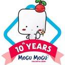 Mogu Mogu Manila