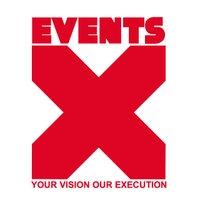 @EventsX13