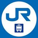 JR西日本列車運行情報(在来線特急)【公式】
