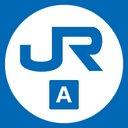 JR西日本列車運行情報(京都・神戸線)【公式】