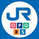 JR西日本列車運行情報(環状・大和路・阪和線)【公式】