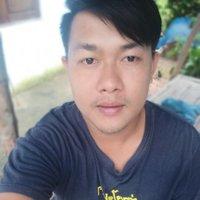 @ArnonPiwngam